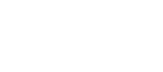 Logo Privredna komora Srbije