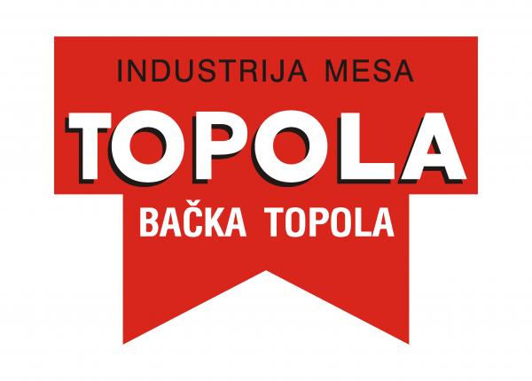 Гурманима на дар из Бачке Тополе: Чајна кобасица и Кулен нови производи у породици Чуваркућа